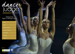 dance-judge