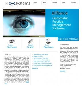 eye-systems