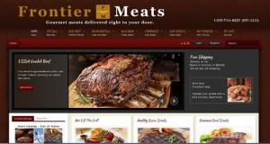 frontier-meats