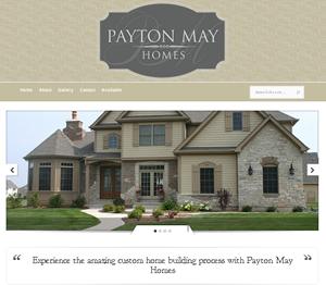 payton-mayes