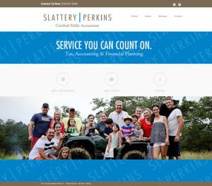 slattery-perkins