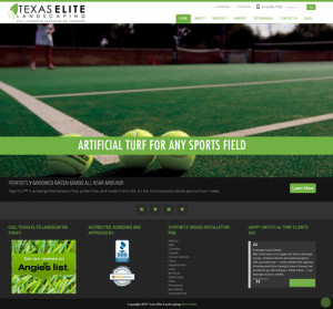 texas-elite-landscaping