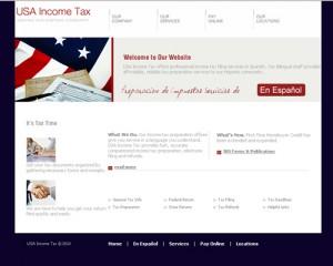 usa-income
