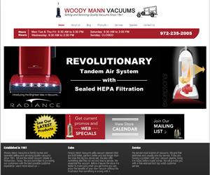 woody-mann