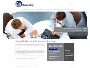za-recruiting