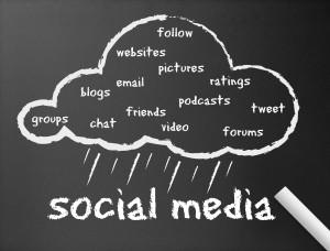 Social Media Consulting OKC