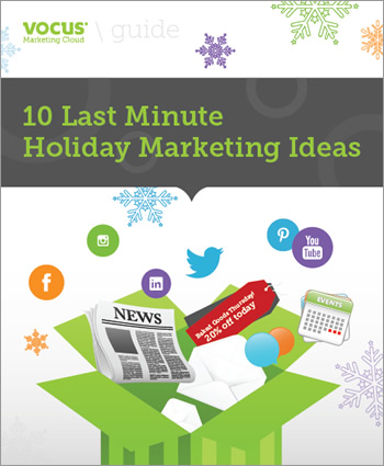 holiday-marketing2013